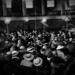 Αποσπάσματα του 4ου Διεθνούς Συνεδρίου Ψυχικών Ερευνών που πραγματοποιήθηκε στην Αθήνα το 1930...