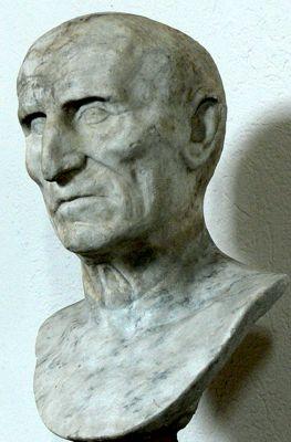 Σέρβιος Σουλπίκιος Γάλβας (3 - 69 μ.Χ.)