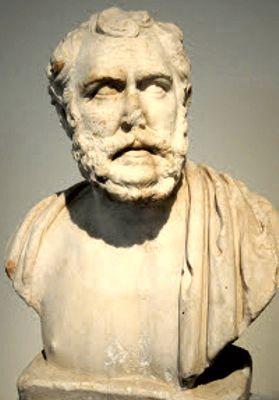 Νέαρχος (356 -300 π.Χ.)