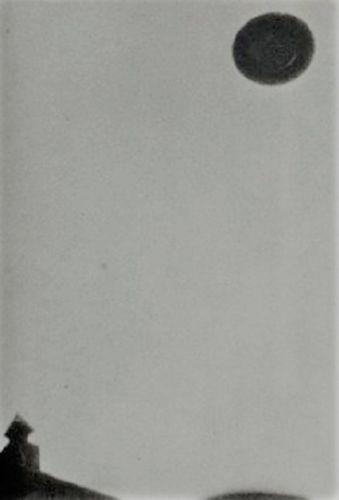 Γιοκοχάμα, 1957
