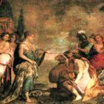 Οι μάγισσες της αρχαίας Ελλάδας...