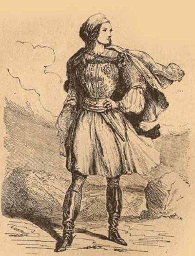 Χάμκω (1725 - 1792)