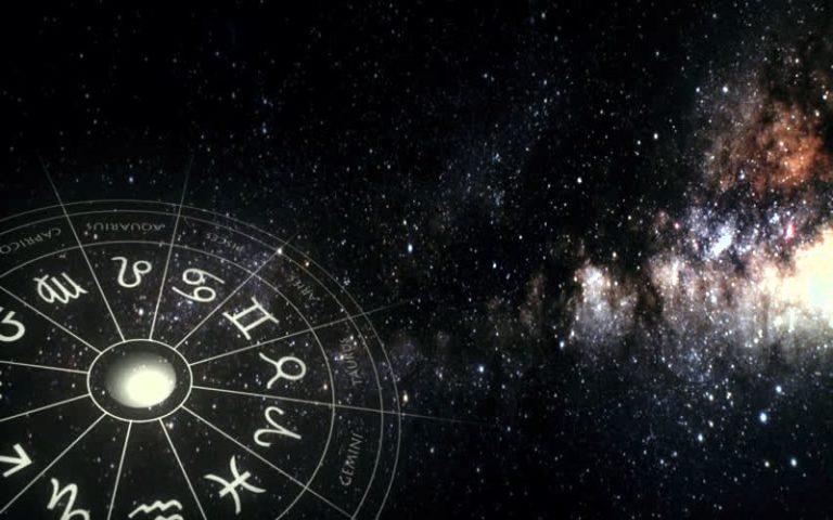 Η διαπίστωση της ύπαρξης δεσμού μεταξύ των αστερισμών και των μηνών γεννήσεως...