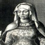 Δούκισσα Μαργαρίτα - Η ασχημότερη γυναίκα της Ιστορίας…