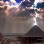 Σύγχρονες εφευρέσεις, που ήταν γνωστές από την αρχαιότητα…