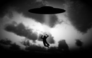 Μυστηριώδεις εξαφανίσεις προσώπων και οικογενειών στις ΗΠΑ...