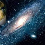 Οι απόψεις του Καθηγητή Παύλου Σαντορίνη για το φαινόμενο των ιπτάμενων δίσκων...