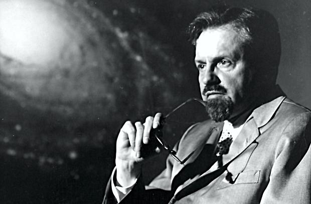 Γιόζεφ Άλλεν Χάινεκ (01/05/1910 - 27/04/1986)