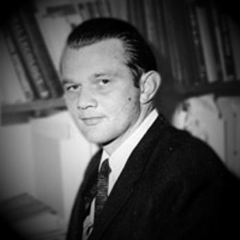 Vladimir Walters (1927 - 1987)