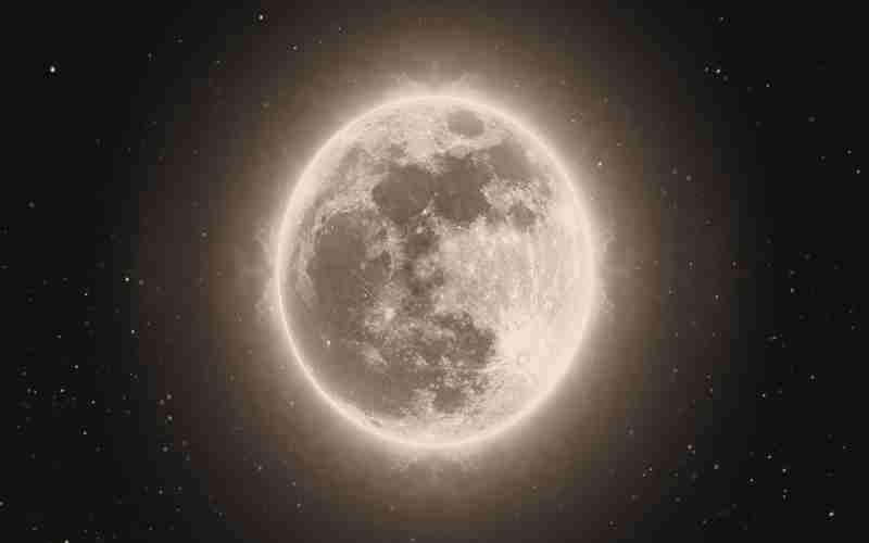 Υπάρχουν εξωγήινοι δορυφόροι γύρω από τη Σελήνη;