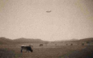 Το κύμα εμφανίσεων Α.Τ.Ι.Α. στην Αργεντινή, το 1980...