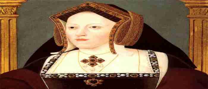 Αικατερίνη Χάουαρντ (1523 - 1542)