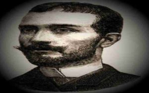 Ο ποιητής Ιωάννης Πολέμης και ο Πνευματισμός...