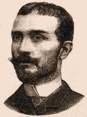 Ιωάννης Πολέμης (1862 - 1924)