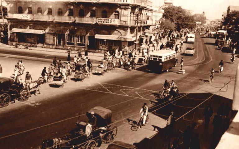 Ιπτάμενοι δίσκοι πάνω από το Πακιστάν, το 1952…
