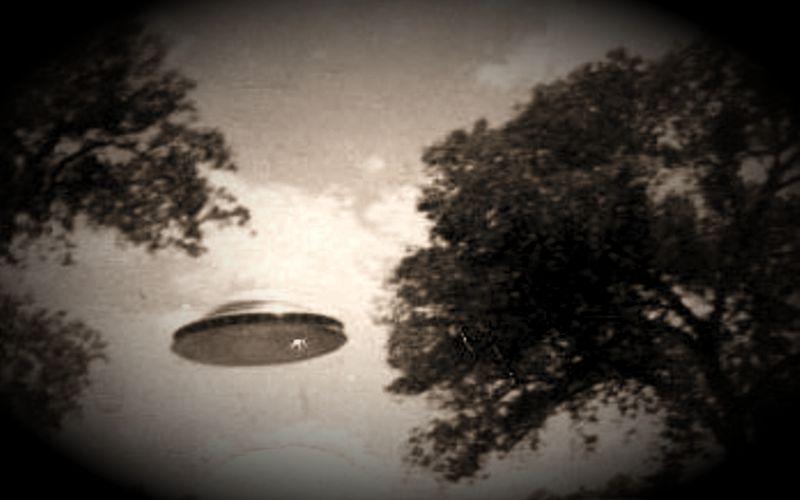 Η φερόμενη επιστολή από εξωγήινο ον, το 1967…