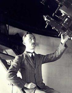 Σταύρος Πλακίδης (1893 - 1990)