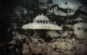 Θέαση ιπτάμενου δίσκου από χιλιάδες ανθρώπους στη Βραζιλία, το 1973…