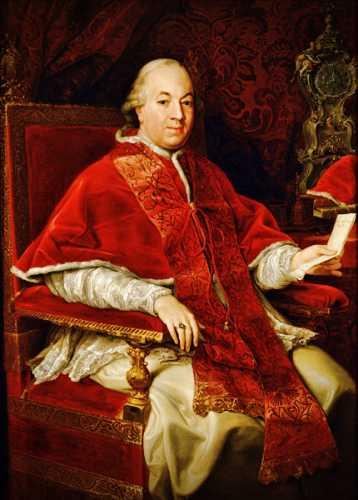 Πάπας Πίος ΣΤ'