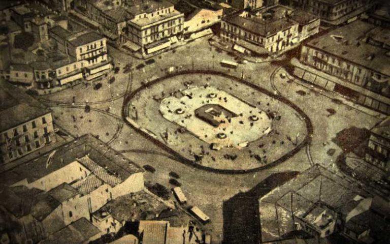 Η περίπτωση τηλεπάθειας, που ερευνήθηκε από τον Άγγελο Τανάγρα, το 1925...