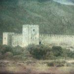 Η στρατιά των βρυκολάκων του στοιχειωμένου Φραγκοκάστελλου (Μέρος Α)…