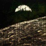 """Το μυστηριώδες """"Υλικό Χ"""" στην επιφάνεια της Σελήνης…"""