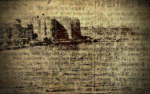 Τα στοιχειωμένα κάστρα της Ελλάδας - Το Κάστρο του Ρίου (Μέρος Γ)...