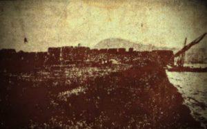 Τα στοιχειωμένα κάστρα της Ελλάδας - Το Κάστρο του Ρίου (Μέρος Δ)...