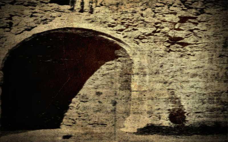 Τα στοιχειωμένα κάστρα της Ελλάδας - Το Κάστρο του Ρίου (Μέρος ΣΤ)...