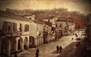 Φρικιαστικό ιατρικό παράδοξο στην Πάτρα, το 1936…