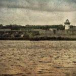 Τεράστιο θαλάσσιο τέρας με δύο ουρές στην Ιρλανδία, το 1935…