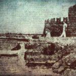 Τα στοιχειωμένα κάστρα της Ελλάδας - Μπούρτζι (Μέρος Β)...