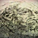 Οι προφητείες του μυστηριώδους Βαυαρού Stormberger, τον 18ο αιώνα...