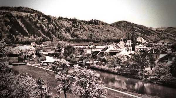 Rabenstein, Βαυαρία