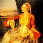 Το θάρρος και η τραγική ζωή της Δούκισσας της Πλακεντίας…