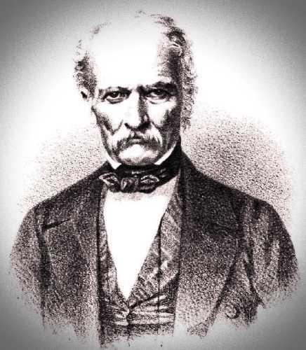 Εμμανουήλ Αντωνιάδης (1791 - 1863)