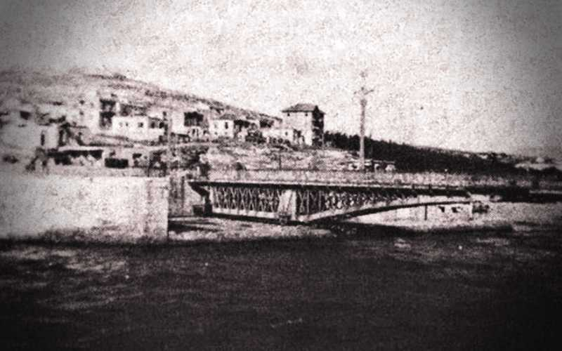 Τα ευλαβικά όνειρα, που οδήγησαν στην ανακάλυψη θησαυρών στη Χαλκίδα, το 1932…