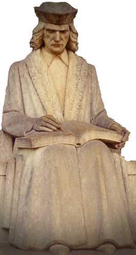 Ramon Muntaner (1265 - 1336)