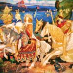 Sidhe-Οι Νεράιδες των Ιρλανδών και άλλοι μύθοι…