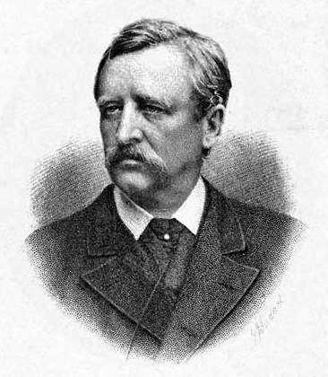 Adolf Erik Nordenskiold (18/11/1832 - 12/08/1901)