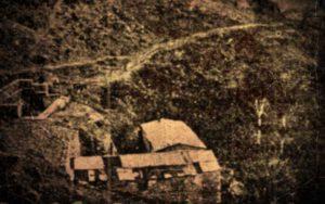 Το στοιχειωμένο σπίτι της Κορσικής, που χρησιμοποιήθηκε ως σανατόριο των ψυχικά διαταραγμένων…