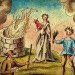 Οι απίστευτες μαγγανείες του Μεσαίωνα...