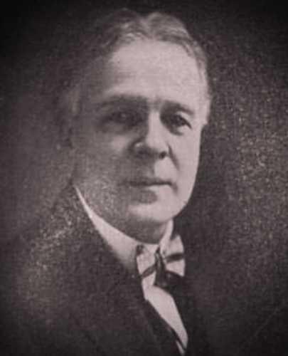 Edward Howard Griggs (1868 - 1951)
