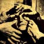 Τα σφοδρά τηλεκινητικά φαινόμενα της Θάσου και η συμβολή του Άγγελου Τανάγρα, το 1938...