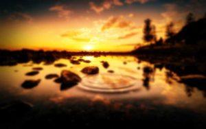 Οι νεράιδες της μυστηριώδους λίμνης, που υπήρχε στην Πεντέλη...