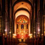 Η περίφημη επιστολή του Πούβλιου Λέντουλου, που περιέγραφε λεπτομερώς τον Ιησού…