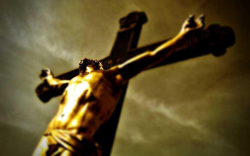 Η ακριβής ημερομηνία του θανάτου του Ιησού...