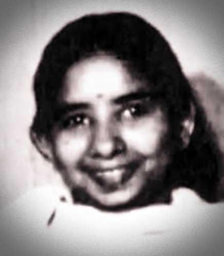 Η 9χρονη Shanti Devi