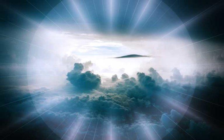 Προφητικά όνειρα που είχαν προβλέψει διάφορα ιστορικά γεγονότα...