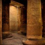 Η επιστήμη των αρχαίων Αιγυπτίων, σύμφωνα με τον Ευγένιο Αντωνιάδη…